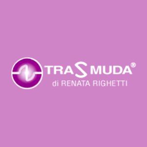 Trasmuda® bio-psico-spirituale a integrazione gestaltica